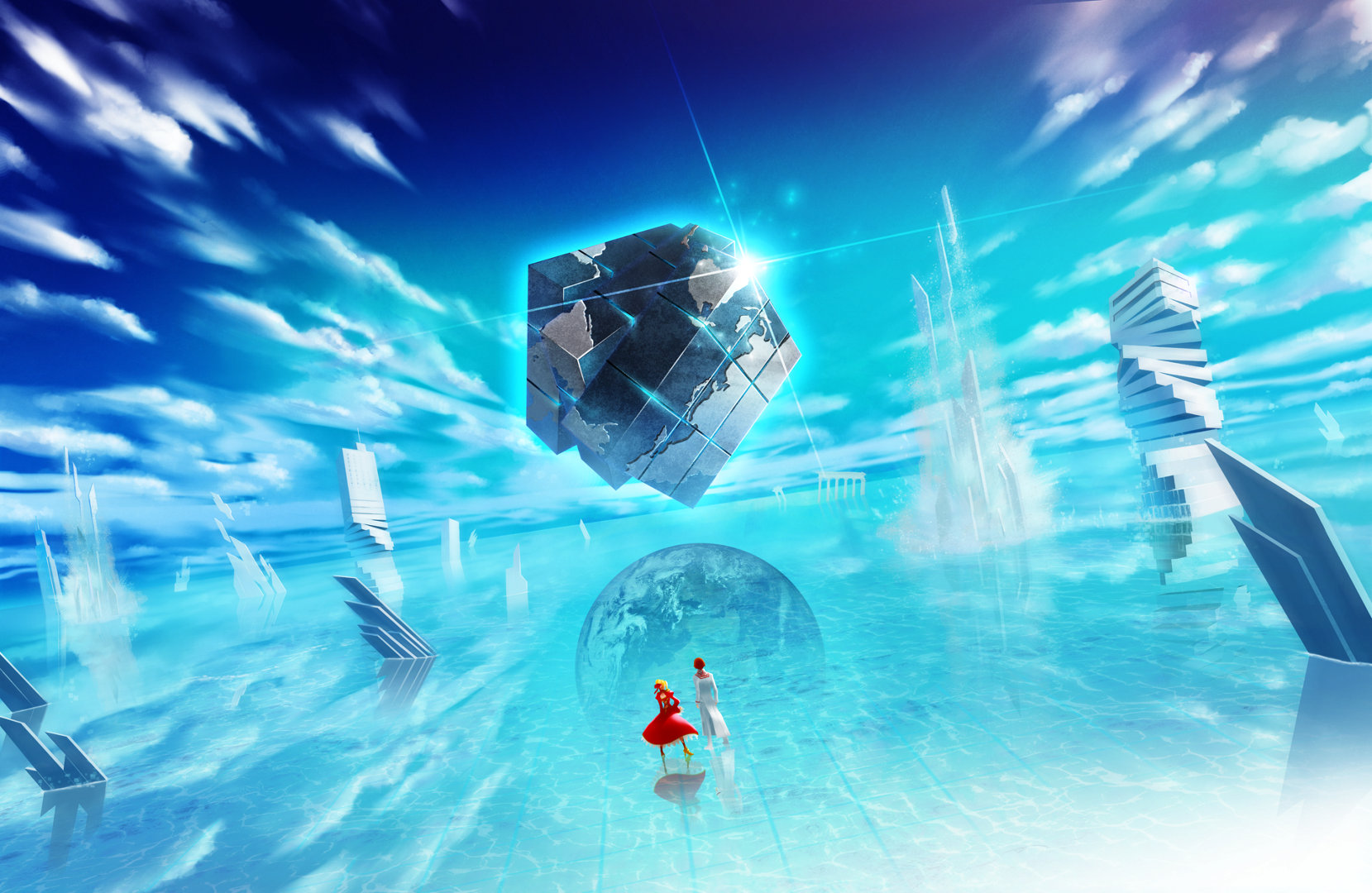 fate-extella-the-umbral-star-story-01-ps