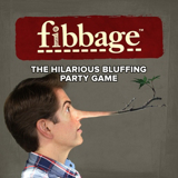 fibbage-the-hilarious-bluffing-party-game-box-art-01-ps4-ps3-us-16sep14