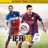 fifa-15-ultimate-team-edition-box-art-01-ps4-us-23sep14