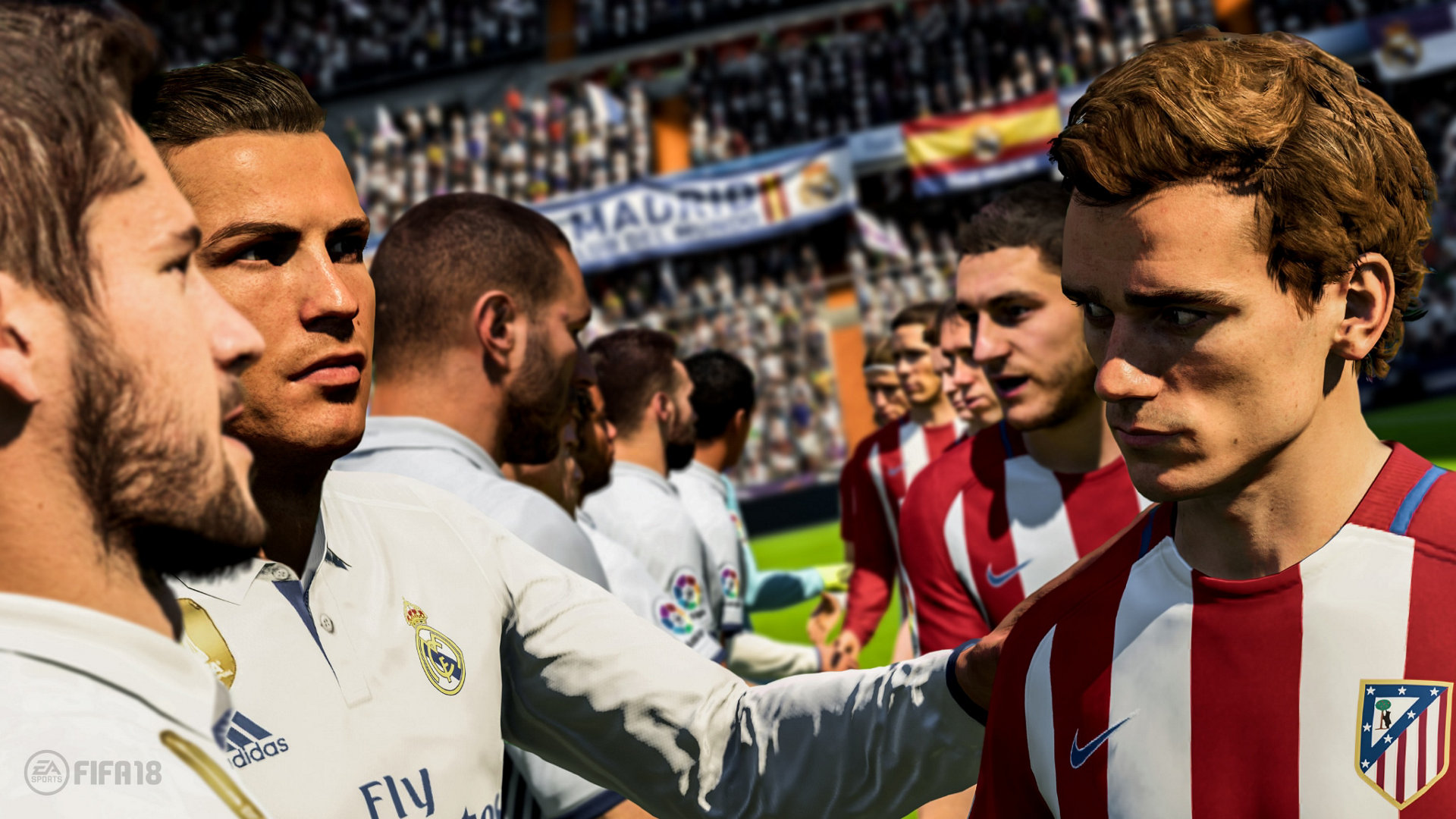 fifa-18-features-screen-01-ps4-us-29sep1