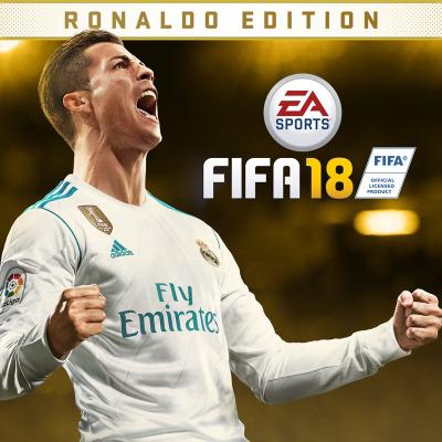FORO FIFA MANUAL