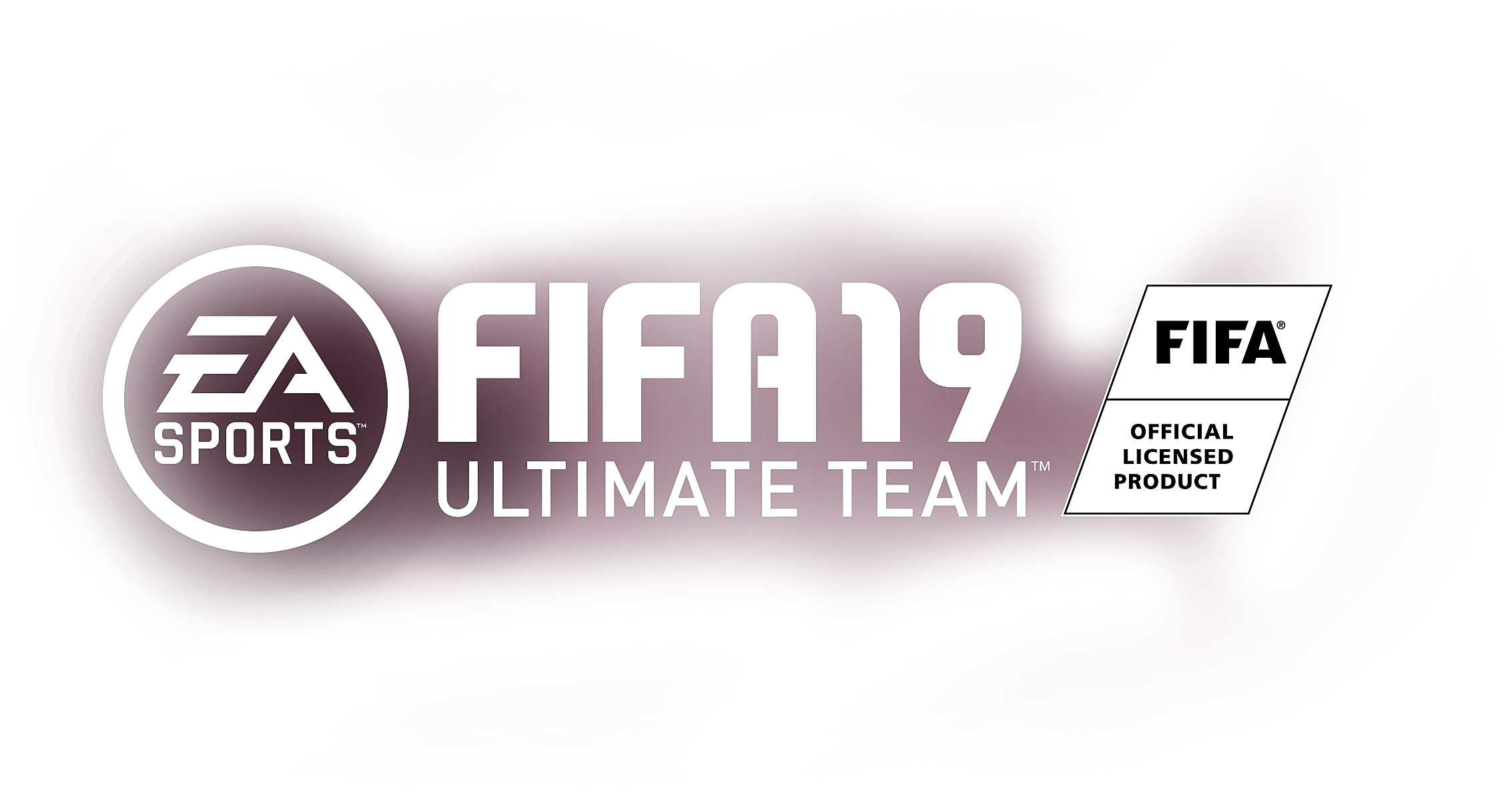 Ultimate Team Guide