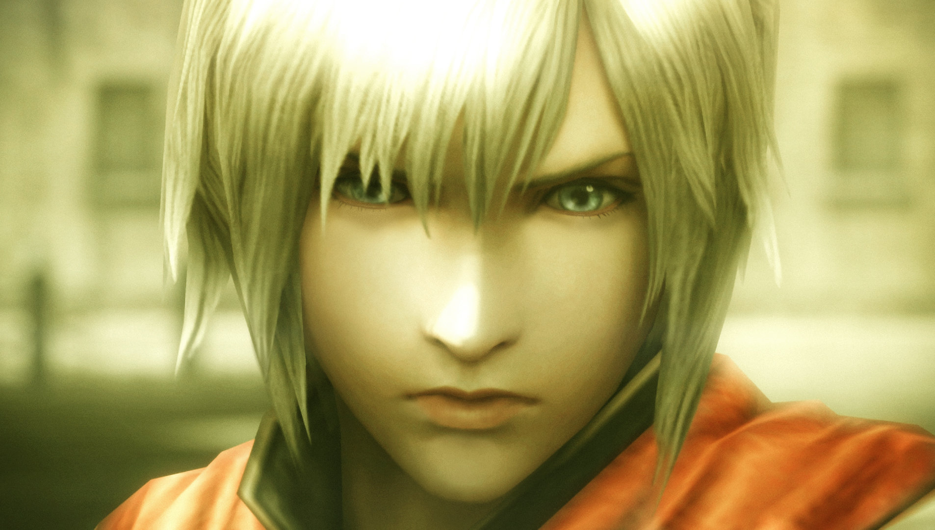 final-fantasy-type-0-hd-screen-02-ps4-us