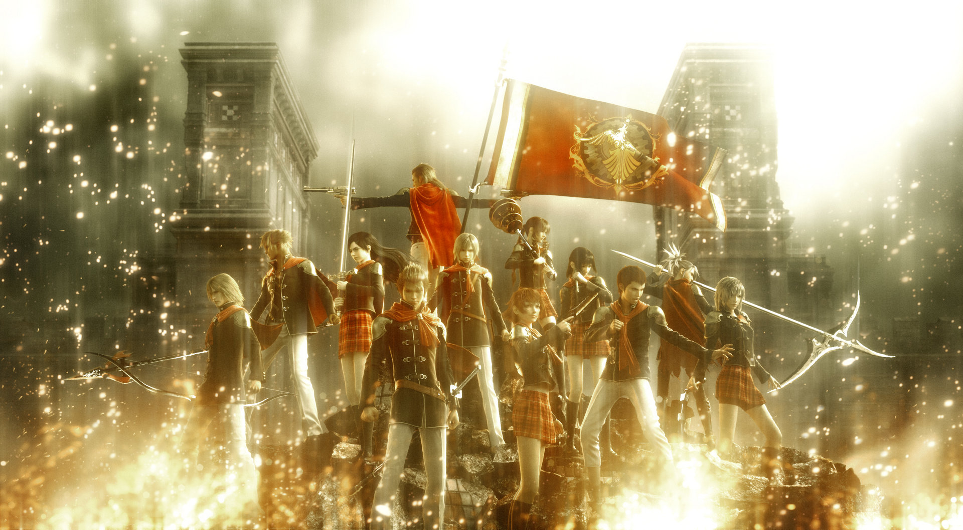 final-fantasy-type-0-hd-screen-04-ps4-us