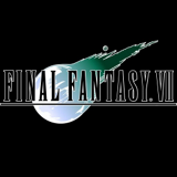 final-fantasy-vii-box-art-01-ps4-us-5dec15