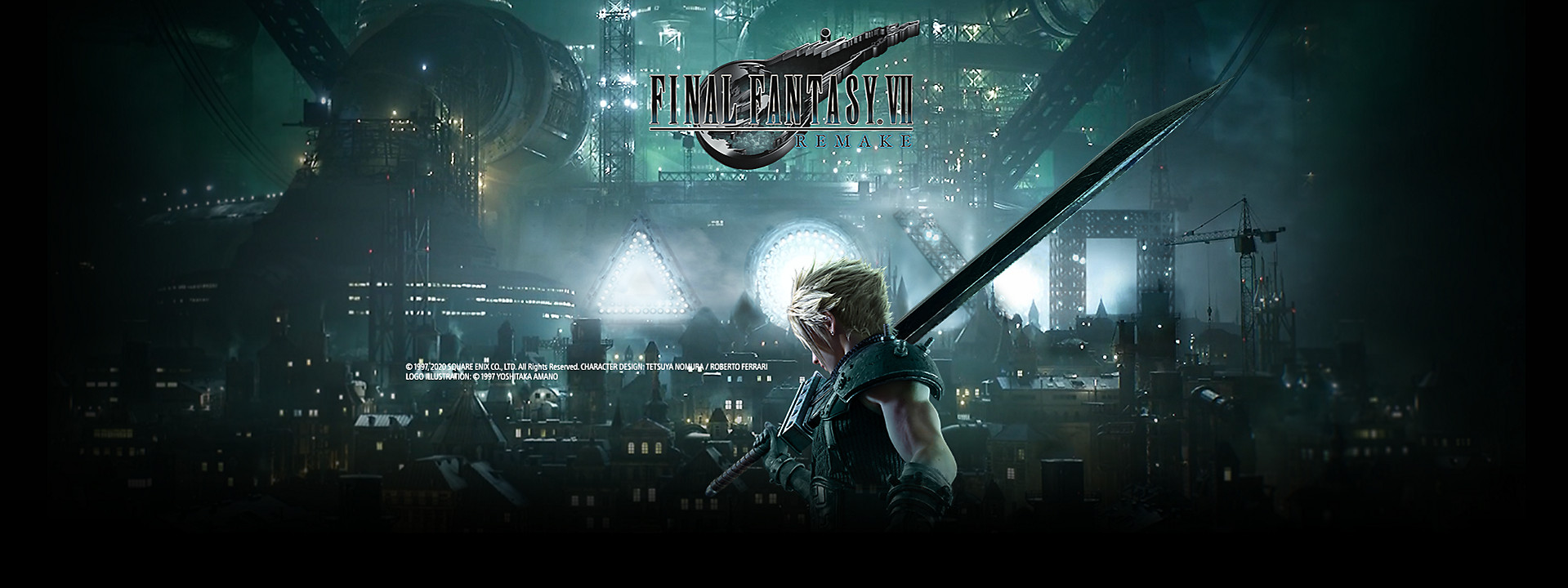 https://media.playstation.com/is/image/SCEA/final-fantasy-vii-remake-homepage-marquee-desktop-02-ps4-30mar20?$native_xxl_nt$