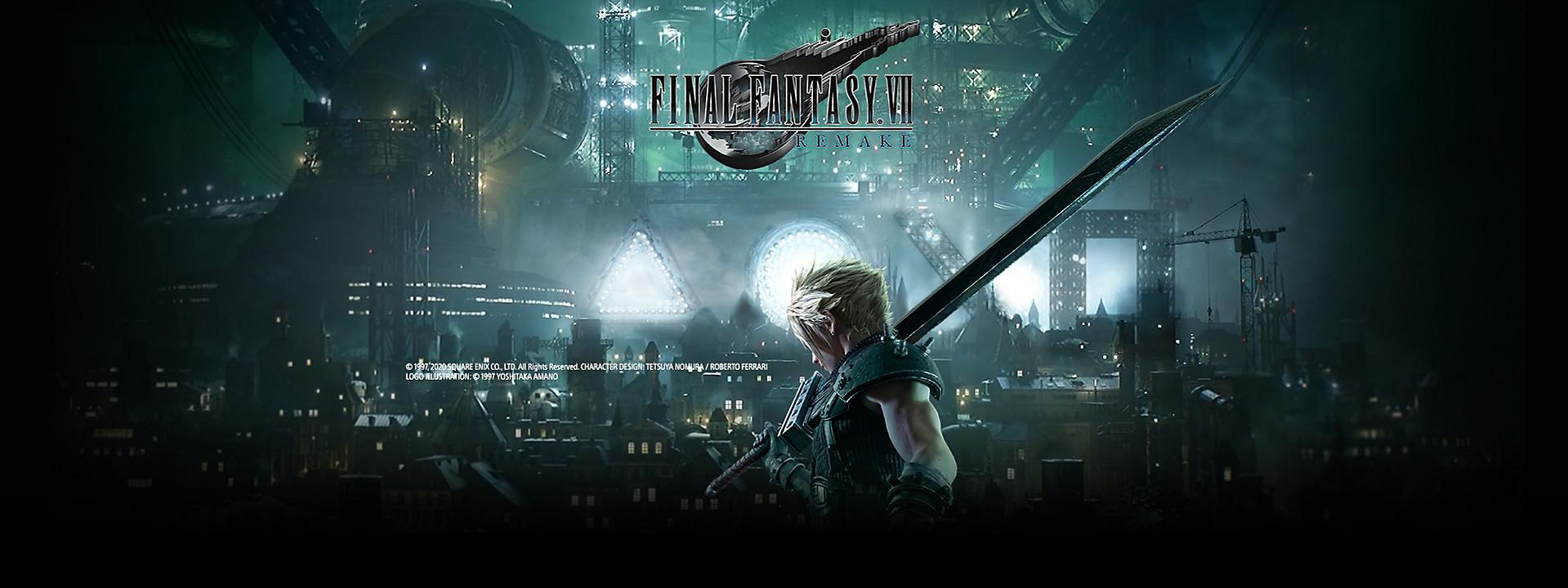 https://media.playstation.com/is/image/SCEA/final-fantasy-vii-remake-homepage-marquee-desktop-02-ps4-30mar20?$native_xxl_nt$