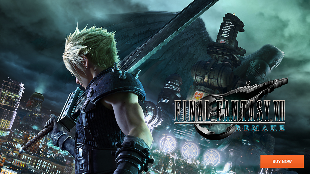 final-fantasy-vii-remake-homepage-marquee-portal-01-ps4-11may20-en-us