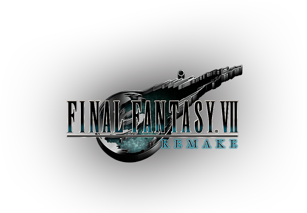 Final Fantasy VII Remake [Working Title]
