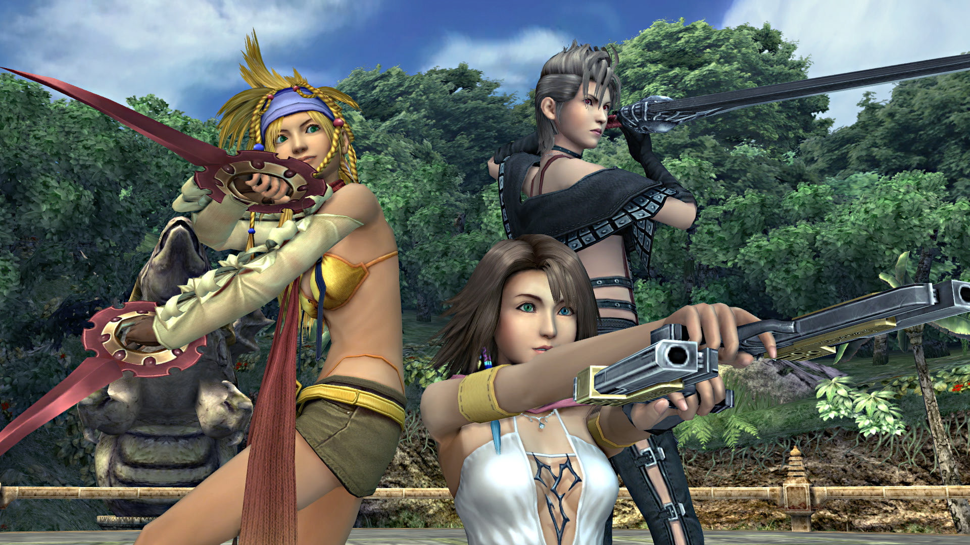 final-fantasy-x-x-2-hd-remaster-screen-0