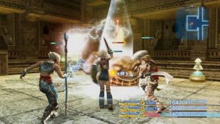 Final Fantasy XII The Zodiac Age Screenshot 8