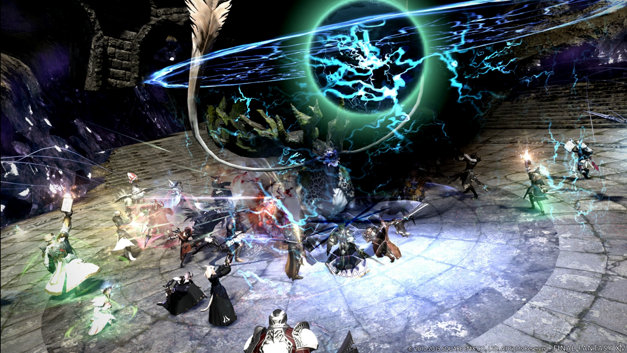 final-fantasy-xiv-a-realm-reborn-heavensward-screen-04-ps4-us-22jun15