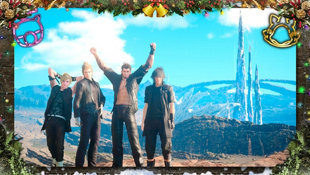 final-fantasy-xv-holiday-packs-dlc-photo-frame-screen-02-16dec16