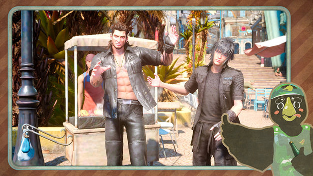 final-fantasy-xv-holiday-packs-dlc-photo-frame-screen-04-16dec16