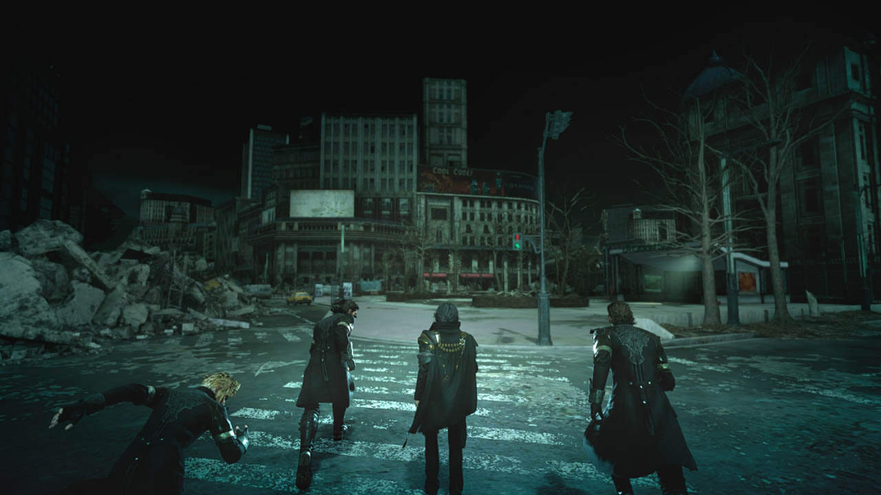 final-fantasy-xv-royal-edition-screensho