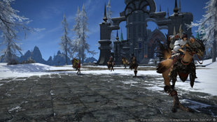 final_fantasy_xiv_a_realm_reborn_03_ps4_usa_22apr14