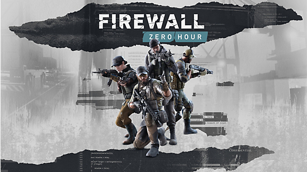 firewall-zero-hour-listing-thumb-01-ps4-us-18may18