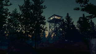 firewatch-screen-05-us-15jun15