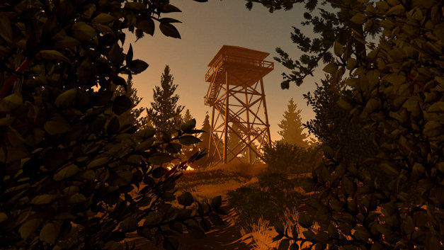 firewatch-screen-07-us-15jun15