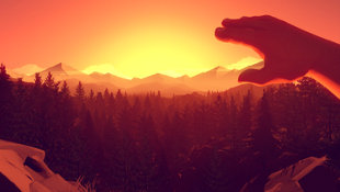 firewatch-screen-18-us-15jun15
