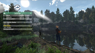 Fishing Planet Screenshot 17