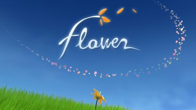 Last Game You Finished And Your Thoughts V3.0 - Page 3 Flower-listing-thumb-01-psvita-us-05may14?$Icon$
