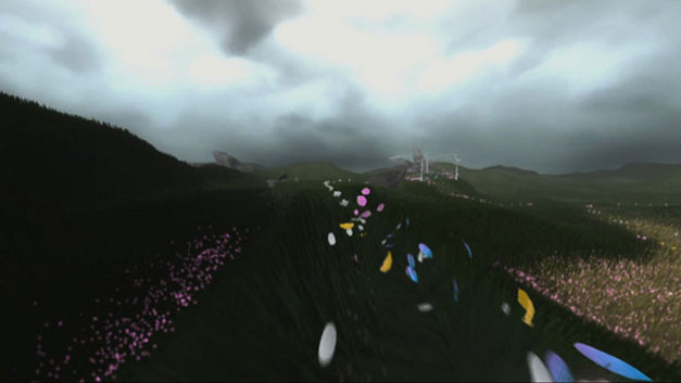 Flower Screenshot 7