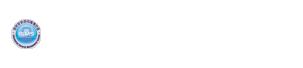 [인증범위] 콘솔게임 온라인 서비스 운영 (PSN) [유효기간] 2017.03.06 ~ 2020.03.05
