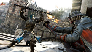 for-honor-screen-01-ps4-us-06jun16