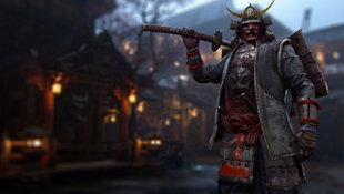 FOR HONOR Screenshot 5