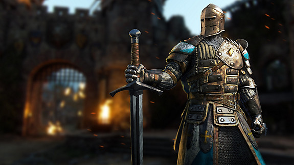 For Honor® Marching Fire Edition screenshot