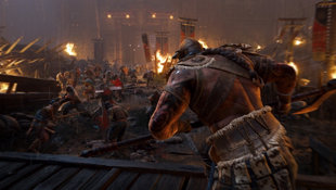 for-honor-screen-06-ps4-us-06jun16