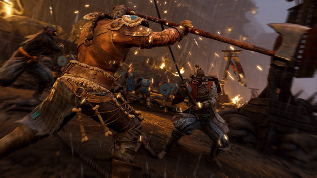 for-honor-screen-08-ps4-us-06jun16