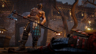 for-honor-screen-10-ps4-us-06jun16