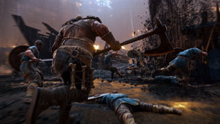 for-honor-screen-11-ps4-us-06jun16