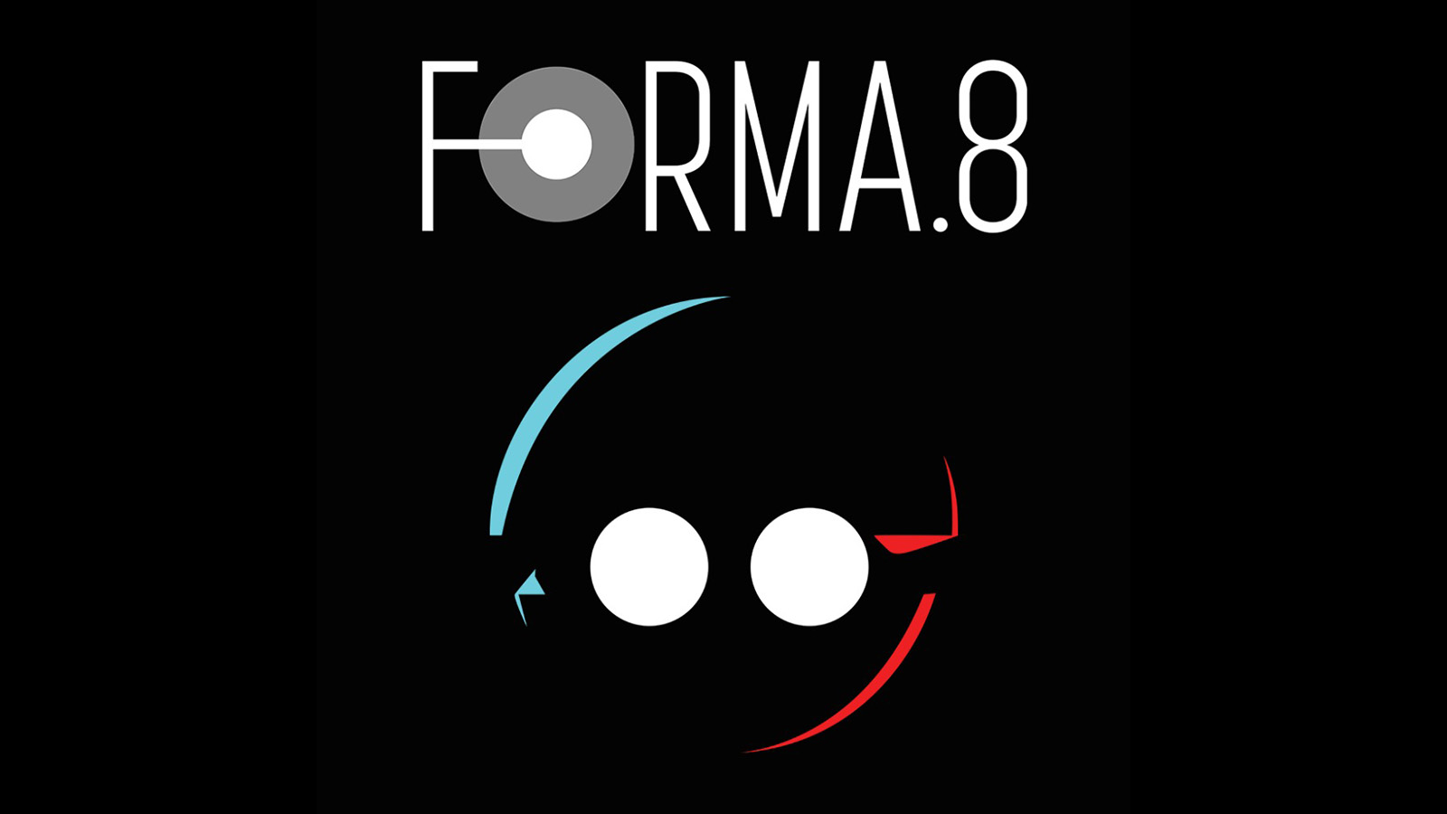 forma.8 Game | PS4 - PlayStation