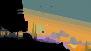 forma.8 Screenshot 8