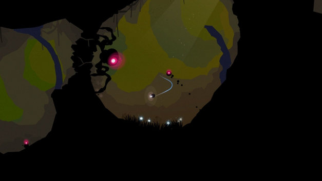 forma.8 Screenshot 10