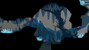 forma.8 Screenshot 3