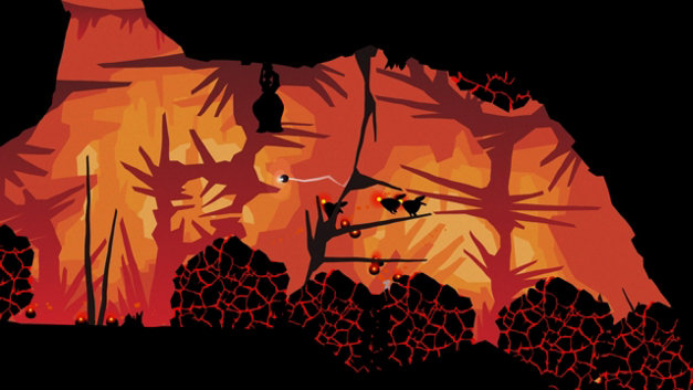 forma.8 Screenshot 4