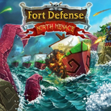 fort-defense-north-menace-boxart-01-ps4-us-24oct17