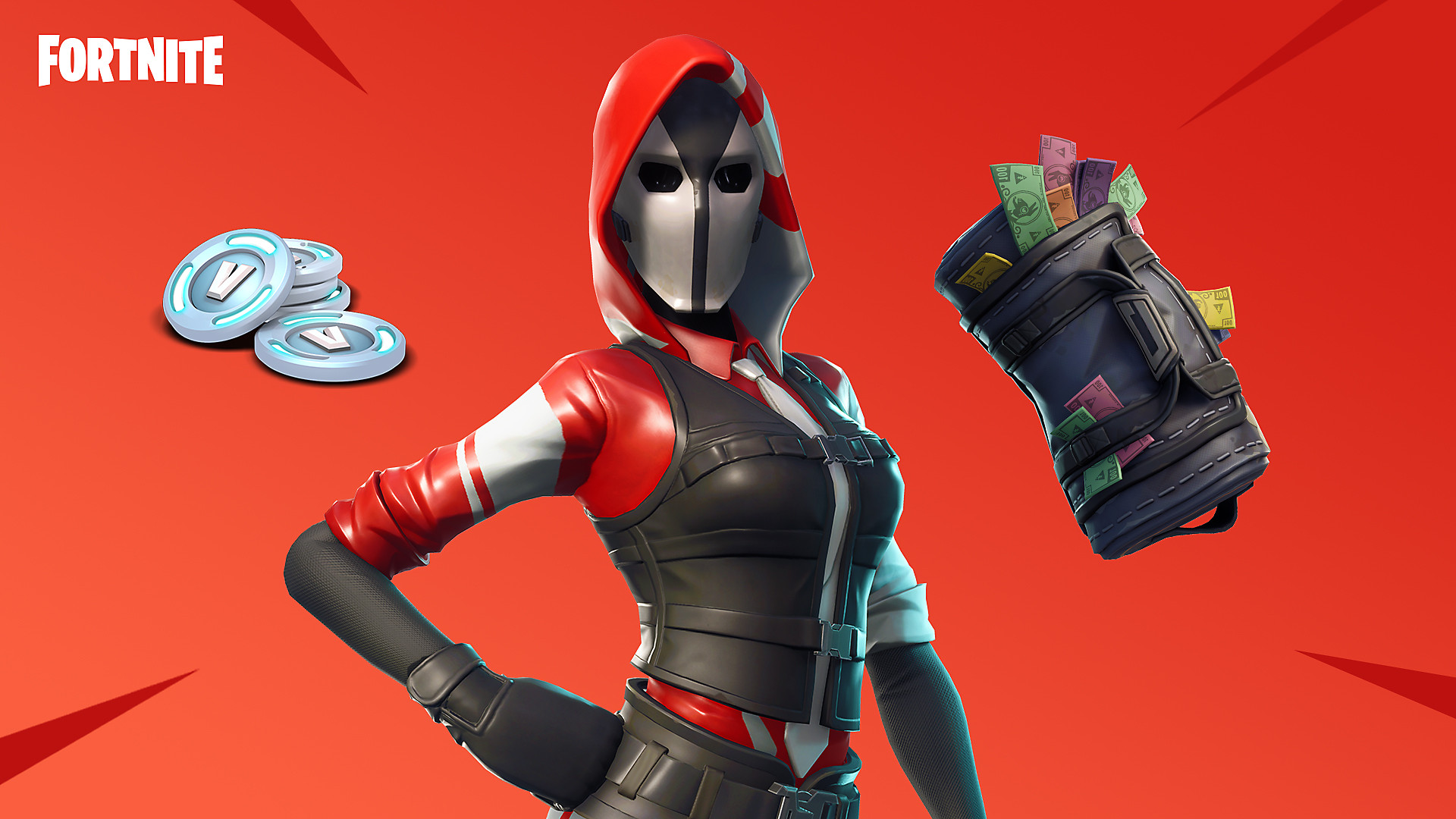 how to buy fortnite battle pass ps4 playstation card