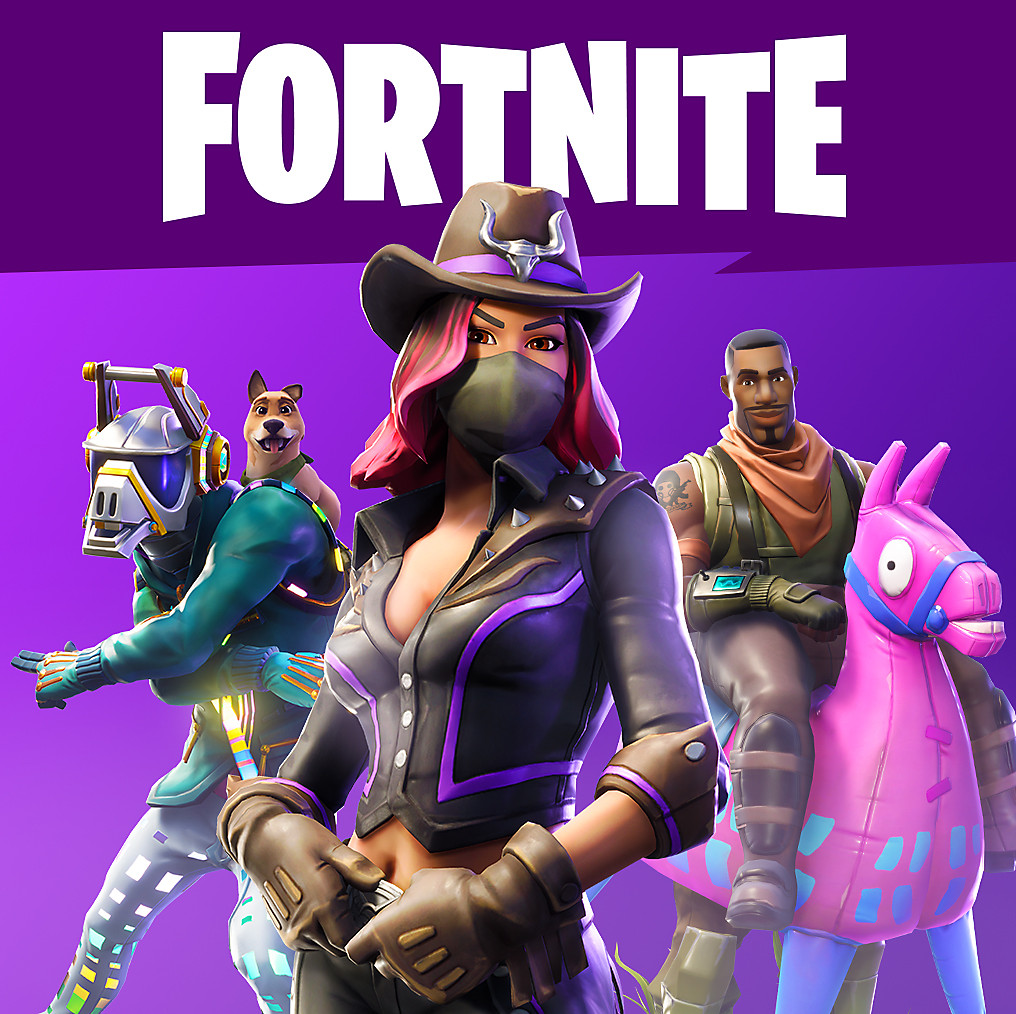 Season 6 Game Ps4 Playstation