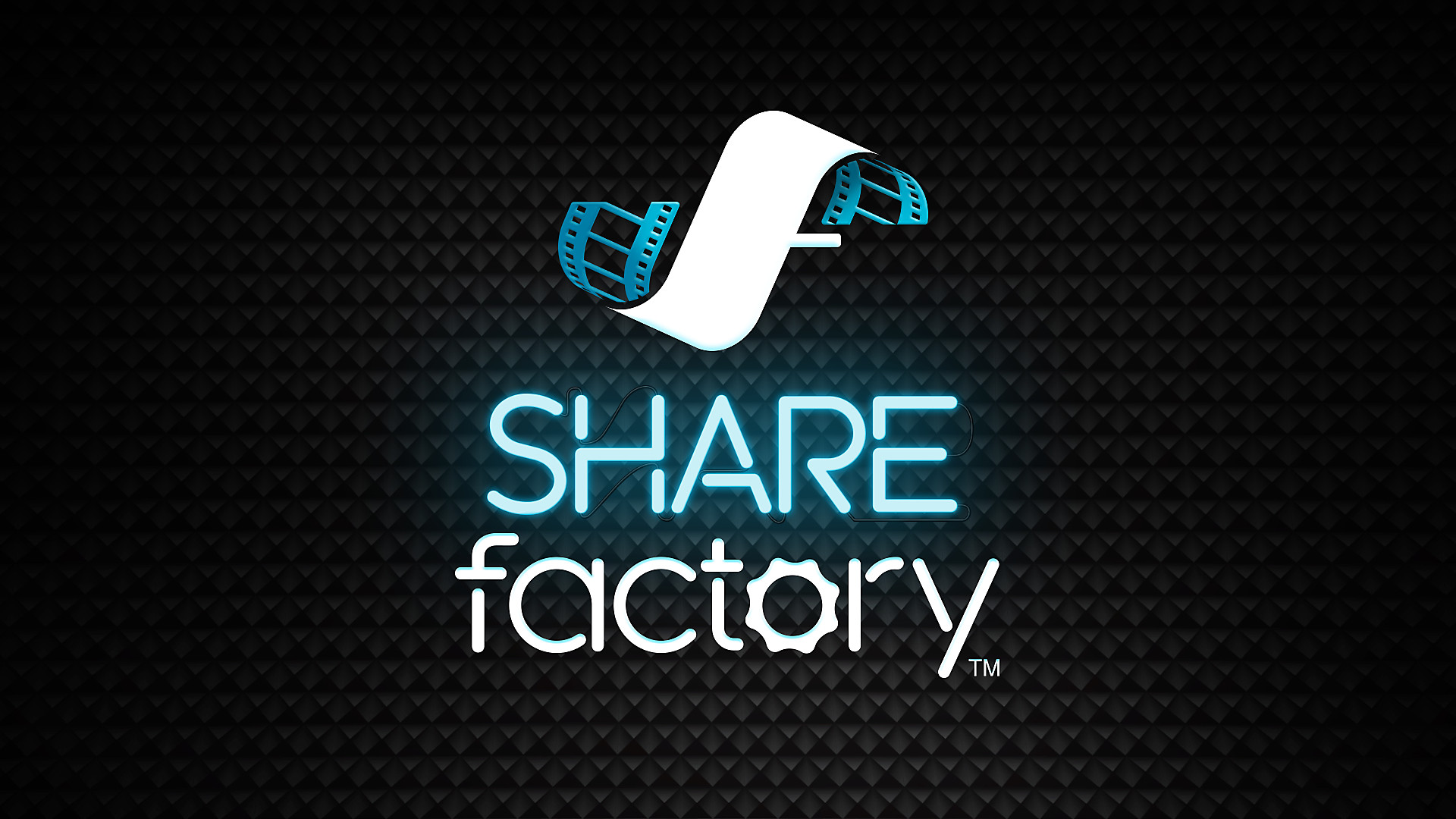 Fortnite SHAREfactory