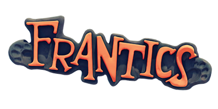 frantics-logo-01-ps4-us-05jan18