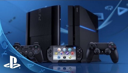 game Is Optional Sony Playstation 3 Video Games & Consoles