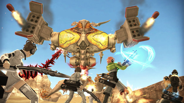 freedom-wars-screen-09-us-psvita-15aug14