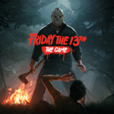 friday-the-13th-badge-01-ps4-us-21jun17