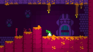 frobisher-says-screen-02-psvita-us-05sep14