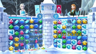 frozen-free-fall-snowball-fight-screenshot-01-ps4-ps3-us-31aug15